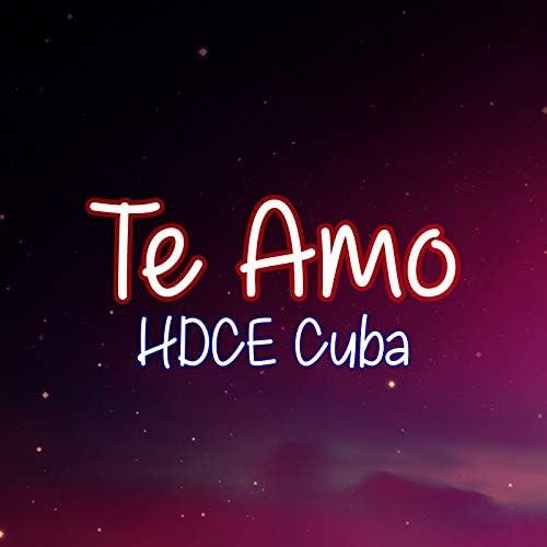 HDCE Cuba
