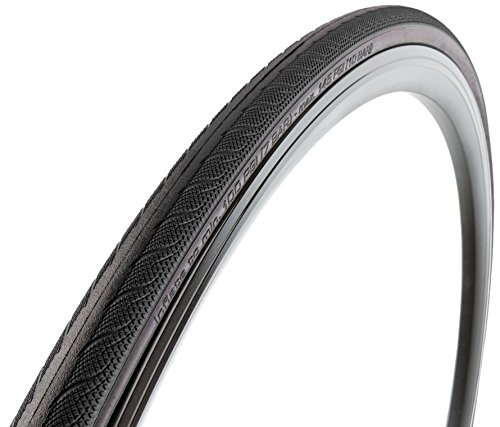 Best Tires For Road Bike