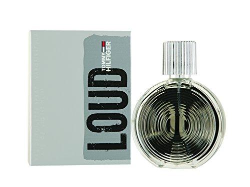 Tommy Hilfiger Loud for Him, homme / men, Eau de Toilette, Vaprisateur / Spray 40 ml
