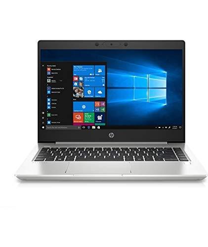 HP 9HP80EA - Ordenador portátil PB 440 G7 I7-10510U 16/512 Windows 10 Pro (Reacondicionado)