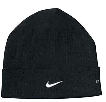 Nike Team DRI-FIT Beanie Sideline