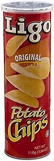 ligo chips