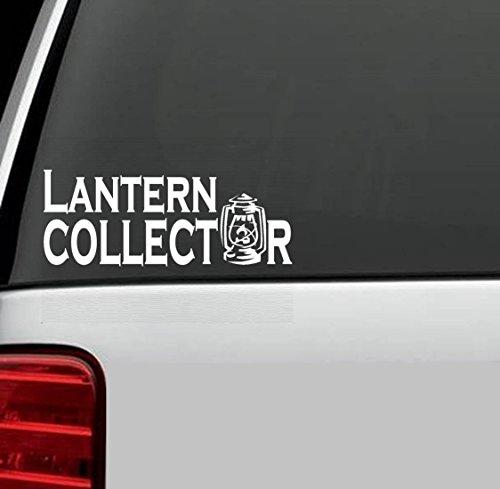 Muursticker 3d Wandtattoo woonkamer lantaarn verzamelsticker sticker auto vrachtwagen SUV VAN DIETZ BORD WIJINLESELAMPE gestanste sticker voor ramen, auto's, vrachtwagens, laptops enz.