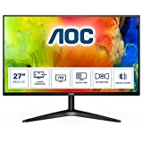 "AOC 27B1H 27"" Full HD"