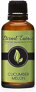 Cucumber Melon - Premium Grade Fragrance Oils - 30ml - Scented Oil
