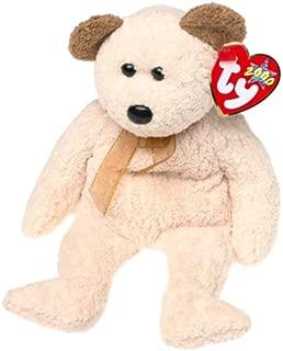 Ty Beanie Babies Huggy - Bear