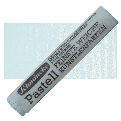 Schmincke Pastels - Cobalt Turquoise - 650O