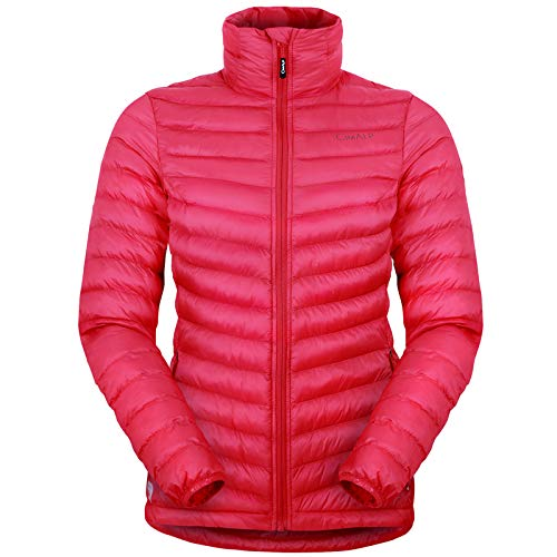 Veste en Duvet synthétique Primaloft® Black Thermoplume®