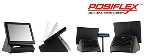 Posiflex CT4200-US Cash Tray Without Series CR4000 Portland Mall Luxury goods for and Cover
