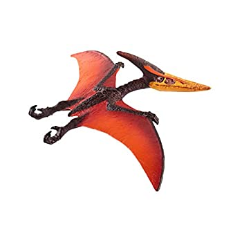 Schleich Dinosaurs Dinosaur Toy Dinosaur Toys for Boys and Girls 4-12 years old Pteranodon
