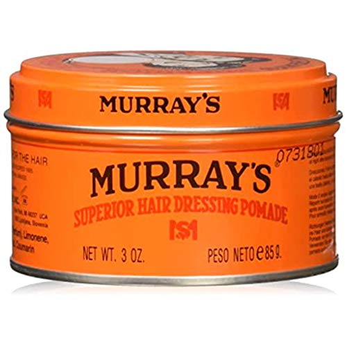 Murray's Superior Pomade, 32 g