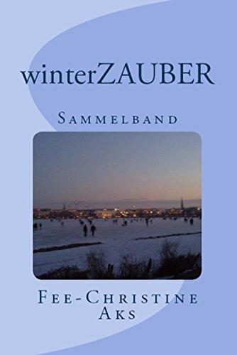 winterZAUBER: Sammelband