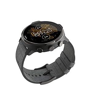 SUUNTO 7 GPS Sports Smart Watch (Renewed)
