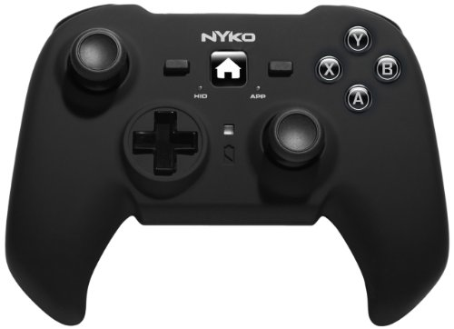 PlayPad Pro for Amazon Fire TV