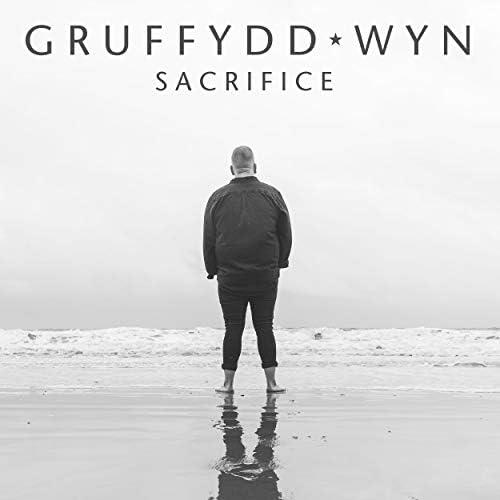 Gruffydd Wyn