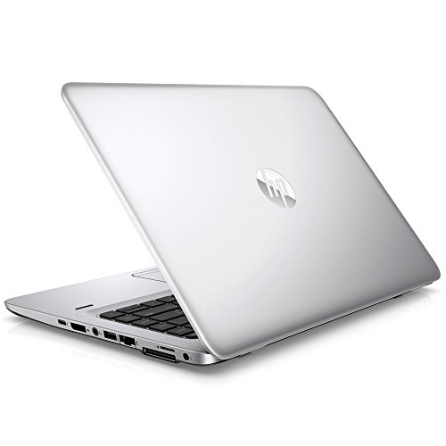 Compare HP EliteBook 840 G3 vs other laptops