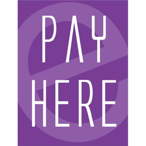 Payhere