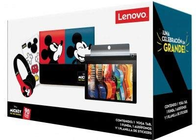 Lenovo MX68MX5856 TABLET_COMPUTER,, 8inches, Qualcomm Intel_Core_i5_3330S 1.30GHz, 2GB,, GB, Android,