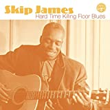 Songtexte von Skip James - Hard Time Killing Floor Blues
