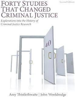los 40 criminales