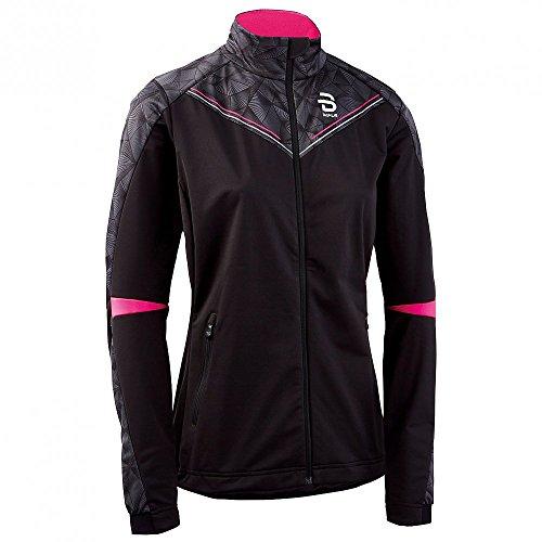 Craft Damen Langlaufjacke Voyage Jacket: : Bekleidung