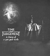 Time and Judgment