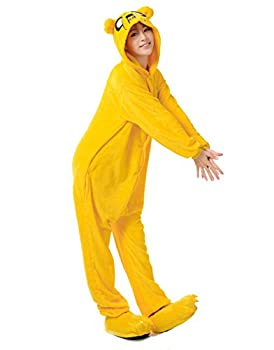Best jake the dog costume Reviews