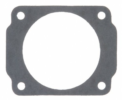MAHLE Original G31569 Fuel Injection Throttle Body Mounting Gasket