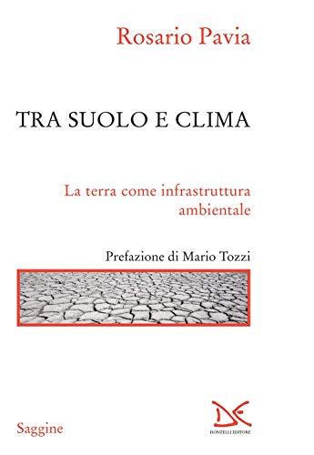 Tra suolo e clima: La terra come infrastruttura ambientale