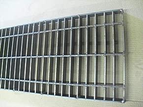 ".188 3//16/"" Mill Finish Aluminum Sheet Plate 5052 12/"" x 24/"""