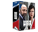 Baron Noir-Intégrale