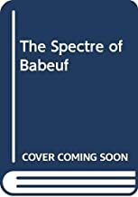 The Spectre of Babeuf