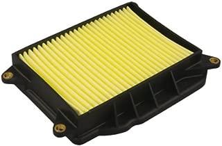 Hiflofiltro HFA4406 Premium OE Replacement Air Filter