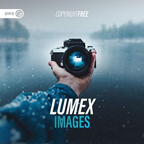 Lumex & Dirty Workz