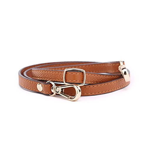 Best wallet strap replacement brown for 2021