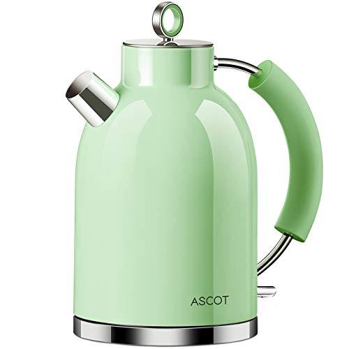 Ascot -  Wasserkocher