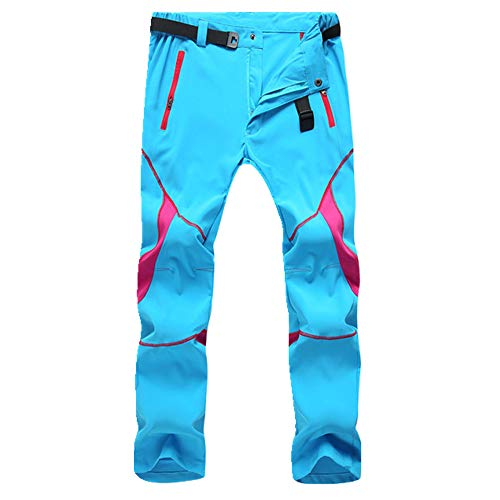 N\P Los hombres Pantalones Deportes Hombre Pantalones de los Hombres Pantalones de Deportes Hombre Pantalones de los Hombres Pantalones de Deportes Hombre