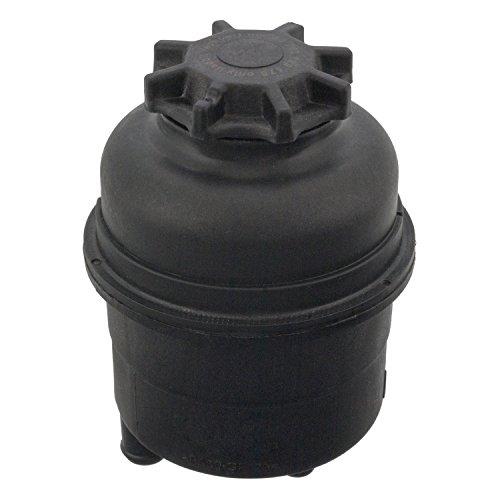 febi bilstein 38544 Ölbehälter für Servolenkung , 1 Stück