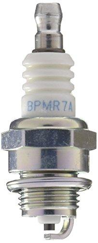 NGK BPMR7A-NGK Zündkerze