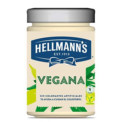 Hellmann's - Vegana, 280 ml