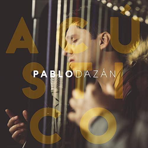 Pablo Dazán