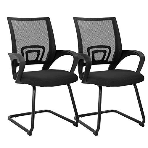 Best Guest Reception Chairs Buying Guide Gistgear