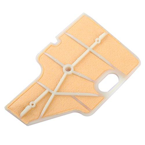 Nettoyeur de filtre à air adapté pour Stihl 070 090 090AV 090G MS720 Scie à chaîne 1106 120 1602