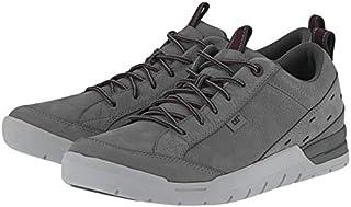 حذاء كات انستانس للرجال P722140 من كاتربيلار