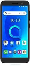"$70 » Alcatel 1 Unlocked Phone 4G LTE 5"" Display 16GB Dual Camera ATT, Tmobile, Metro, Straight Talk - Blue"