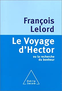 Best le voyage d hector Reviews