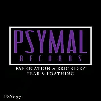 Fear & Loathing