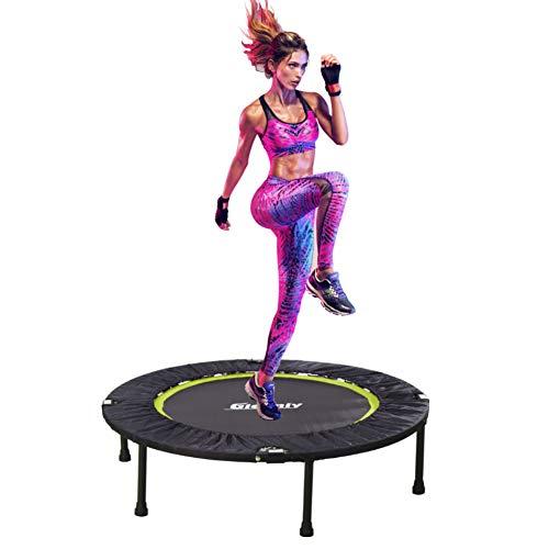 3. Gielmiy Trampolín Fitness