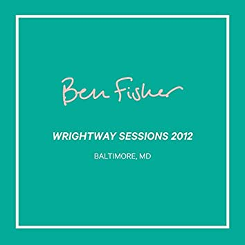 Wrightway Sessions 2012