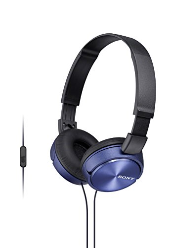 Sony MDR-ZX310APL  -...